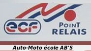 auto-ecole AB'S Montayral